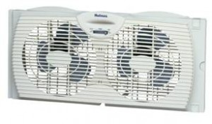 How to Have Energy Efficient A/C